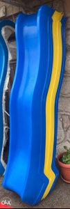 Tobogan 300cm , 3m (plastični)