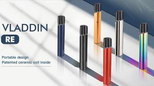 2019  Vladdin POD E-Cigareta WWW.VAPESHOP.BA