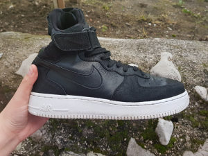 Nike Air Force One Mid br 42.5