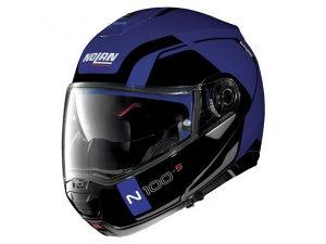 NOLAN KACIGA N100-5 CONSISTENCY N-COM 024 M L XL