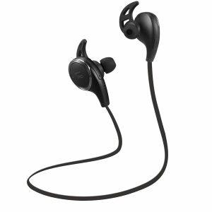 TaoTronics TT-BH06 bluetooth slušalice