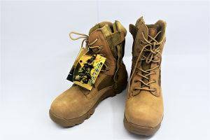 Vojne cizme veleprodaja i maloprodaja