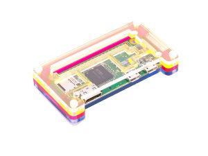 Akrilno kućište za Raspberry Pi Zero