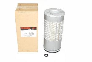 Zračni filter 300 Tdi Land Rover Defender