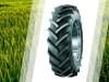 18.4-30 Traktorske gume