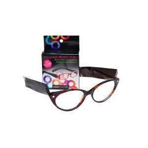 Štitnici za naočale Framar - 200 kom