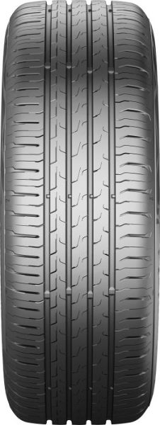 205/55R16 CONTINENTAL ECO CONTACT 6