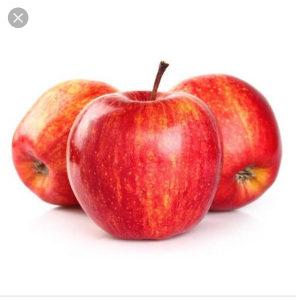 Prodajem rakiju jabuku