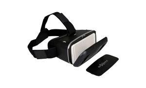 1550007 GoXtreme VR Naočale za virtualnu realnost