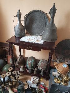 Kupujem Prodajem Militariju Antiku Kolekcionarstvo