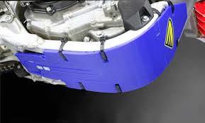 Zastitia Stinik masine rama KTM EXC SXF SX CRF YZ
