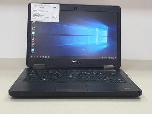 Dell Latitude 14'' LED Core i5 4310U 2.0 / 4GB /320 GB