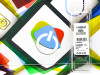 SSD Crucial MX500 250GB SATA M.2