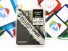 RAM Ballistix Sport 32GB (2x16) KIT DDR4 - 3000 UDIMM