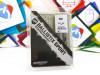 RAM Ballistix Sport 8GB DDR4 - 3000
