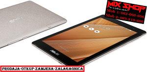 Tab Tablet Asus ZenPad C 7.0 Z170C 16GB GOLD *NOVO*