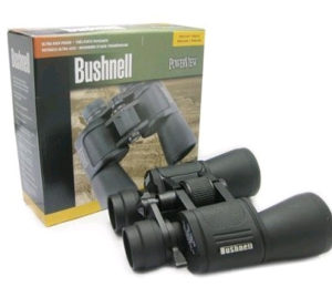 DVOGLED Bushnell 20x50 GRATIS POSTARINA