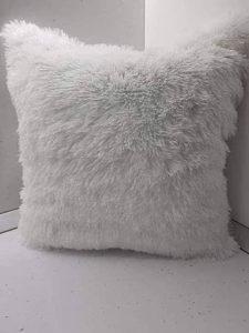 Jastucnice ukrasne