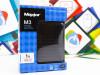 Externi HDD 1TB Maxtor M3 Portable USB 3.0