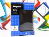Externi HDD 2TB Maxtor M3 Portable USB 3.0