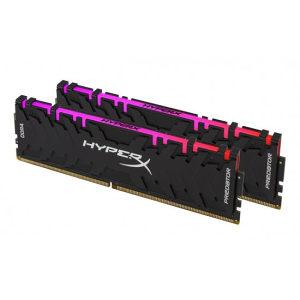 Kingston HyperX 16GB 4000MHz HX440C19PB3AK2/16