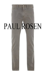 "PANTALONE MUŠKE ""PAUL ROSEN"" br: 32/34"