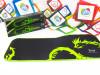 GAMING Podloga za miš+tipkovnicu MS Dragon 2 ULTRAWIDE