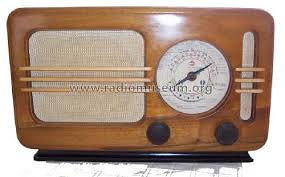 Radio KOSMAJ