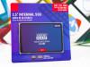 SSD GOODRAM CL100 240 GB GEN.2