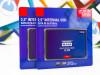 SSD GoodRam CL100 120GB GEN.2