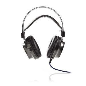 Slušalice Gaming