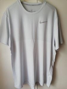 Majica Nike zonal cooling