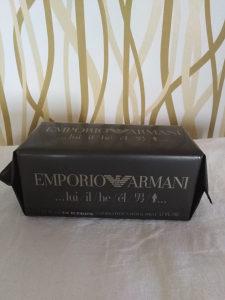 Armani He 50 ml edt