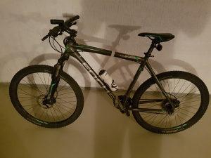 Biciklo Focus