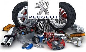 Karoserijski dijelovi - Peugeot i Citroen