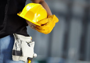 Posao - Građevinski radnici: Zidar - Tesar - Armirač