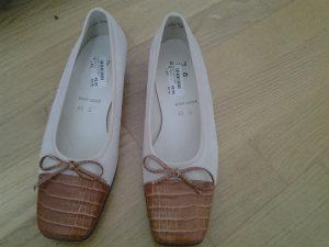 huge discount feb45 a5415 Nove zenske cipele marke ara - Odjeća i obuća - Cipele i ...