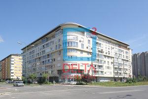 Dvosoban stan u zgradi novije gradnje, Čengić Vila
