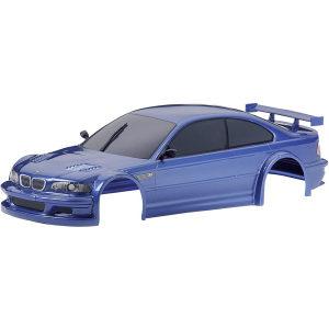 Karoserijski dijelovi - BMW