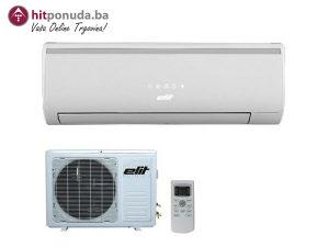 Klima uređaj ELIT INV-12T inverter