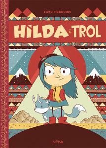 Hilda / FIBRA