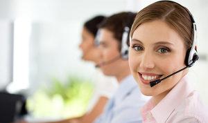 Posao - Call agent / Deutschspachig