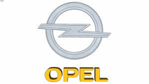 Autodijelovi - karoserija - Opel - autodom.ba