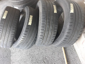Michelin 205 55 16.4kom.god 2013.6mm