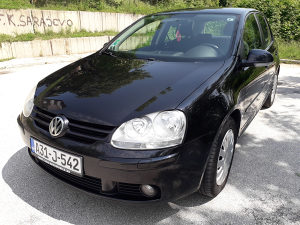 GOLF 5 1.9 TDI 77KW MODEL 2008 061 715 715