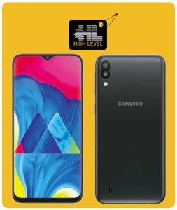 Samsung Galaxy M10 2/16GB DS