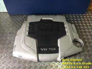 Poklopac motora Audi A5 3,0 TDI 2009.