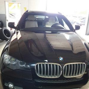 Auto stakla Sofersajba Sajba 061 886 052