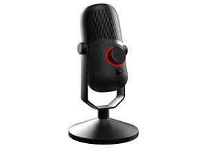 Rampage gaming mikrofon SN-44M THRONE