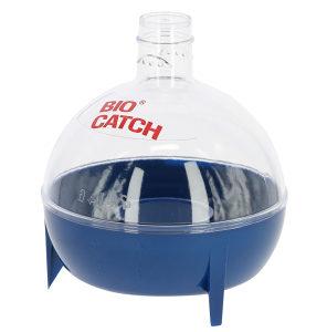 Hvatač puževa BioCatch